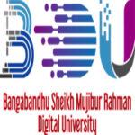 Bangabandhu Sheikh Mujibur Rahman Digital University